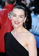Olivia Williams | Unbreakable Wiki | FANDOM powered by Wikia