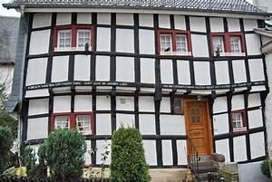 Außenwand Von Innen Dämmen : innend mmung f r fachwerk anbringen ~ Lizthompson.info Haus und Dekorationen
