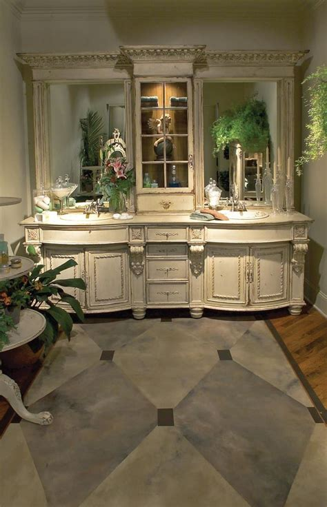 1000+ Images About Rooms  Bathrooms On Pinterest  Master. Virtual Kitchen Design Tool. Small Kitchen Island Designs. Luxury Kitchen Designs. Simple Small Kitchen Design. Modern Kitchen And Dining Room Design. Small White Kitchen Design. Designs For L Shaped Kitchen Layouts. Country Kitchen Design Pictures