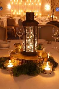 12, Ways, To, Use, Fairy, Lights, In, Your, Wedding, Decor