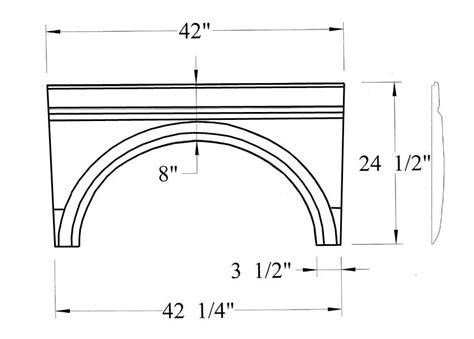 Fleetwood Flair Wiring Diagram Fuse Box