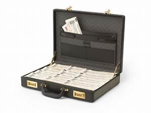 Abonnement Pro Sncf : solutions entreprises optimiser votre budget voyage sncf ~ Medecine-chirurgie-esthetiques.com Avis de Voitures