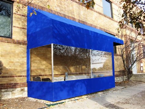 commercial awnings kansas city tent awning patio