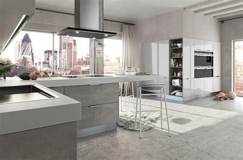 cuisiniste toulouse toulouse cuisines cuisiniste à toulouse et portet sur garonne cuisines et design d 39 intérieur