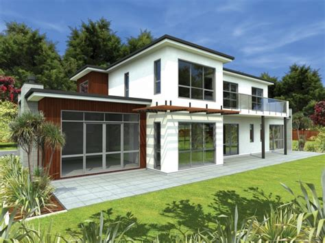 small modern house designs philippines modern bungalow house design images bungalows