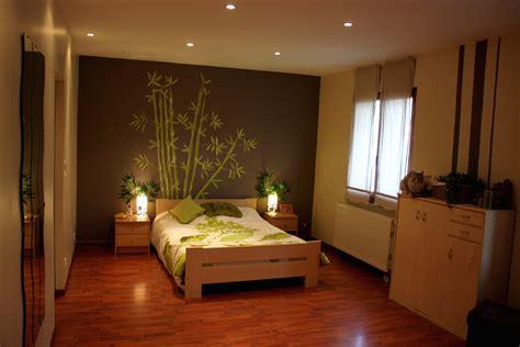 tendance chambre adulte emejing chambre a coucher couleur pastel contemporary