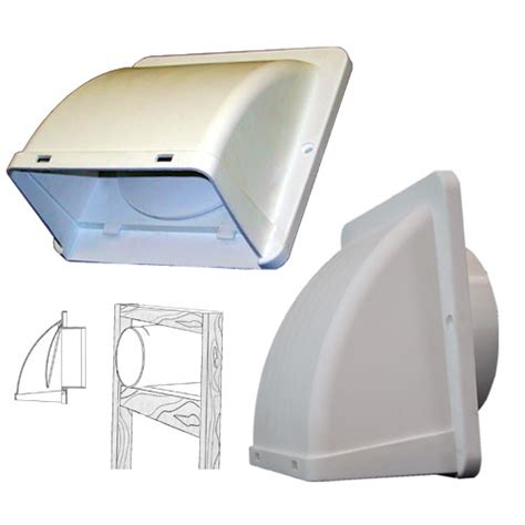 how to vent a bathroom exhaust fan ehow uk