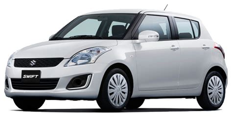 Suzuki Car Service by Maruti Suzuki Car Service By Top Mechanics At The