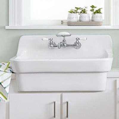 undermount farmhouse kitchen sink undermount kitchen sinks kitchen sinks the home depot 6582