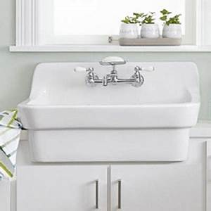 farmhouse apron kitchen sinks kitchen sinks the home With best rated farmhouse sink