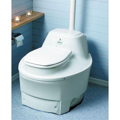 toilette automatique 28 images distributeur papier toilette automatique lucart identity noir