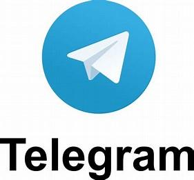 Bildergebnis für Telegram Bild