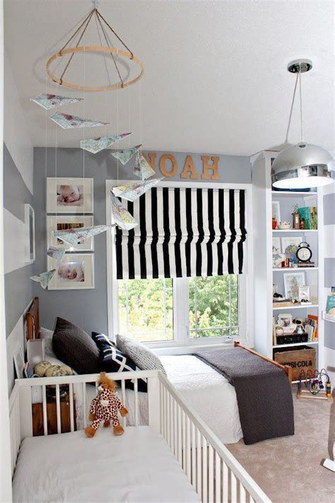 Shared Kids Rooms Making A Multiple Bed Layout Work