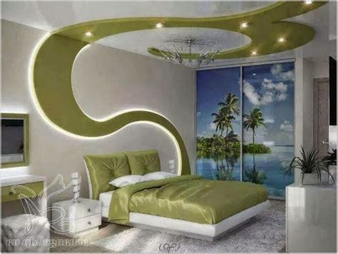 Master Bedroom Decorating Ideas On A Budget - ceiling designs for bedrooms decor small bathrooms romantic master bedroom modern design z29 23