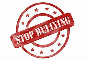 100 Anti Bullying Quotes and Slogans - Quotes About Bullying