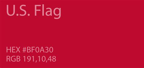 The color ferrari red with hexadecimal color code #ff2800 is a shade of red. 24 Shades of Red Color Palette - graf1x.com