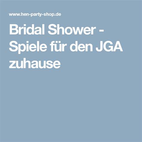 junggesellinnenabschied spiele für zuhause bridal shower spiele jga jga spiele junggesellenabschied spiele und junggesellinnenabschied