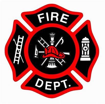 Firefighter Fireman Cake