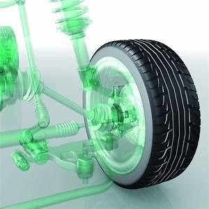 Feu Vert Controle Technique : configuration des 4 valves lectroniques feu vert ~ Medecine-chirurgie-esthetiques.com Avis de Voitures