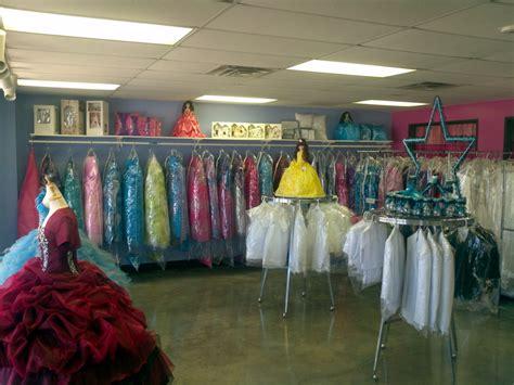 sweet dreams bridal  quinceanera boutique dress shops