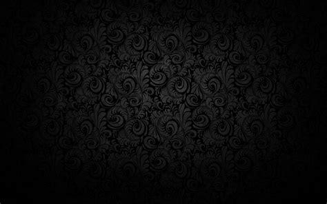 Black Background by Black Background Wallpaper