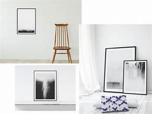 Bilder Zum Aufhängen : magazin stilherz ~ Frokenaadalensverden.com Haus und Dekorationen