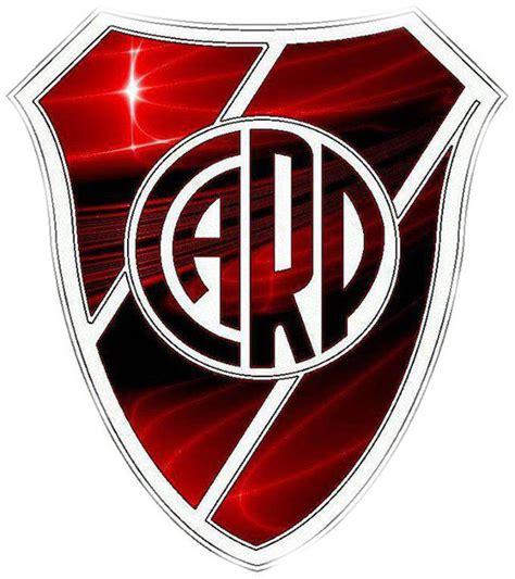 River Plate : El mas Grande