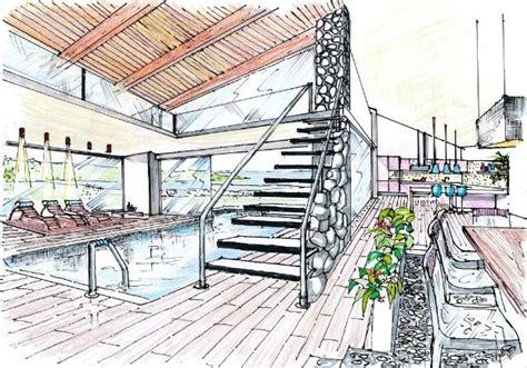 laut  rumah tips desain interior rumah