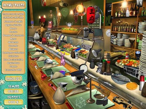 jeu de cuisine restaurant jeu cooking quest 224 t 233 l 233 charger en fran 231 ais gratuit jouer jeux deluxe gratuits