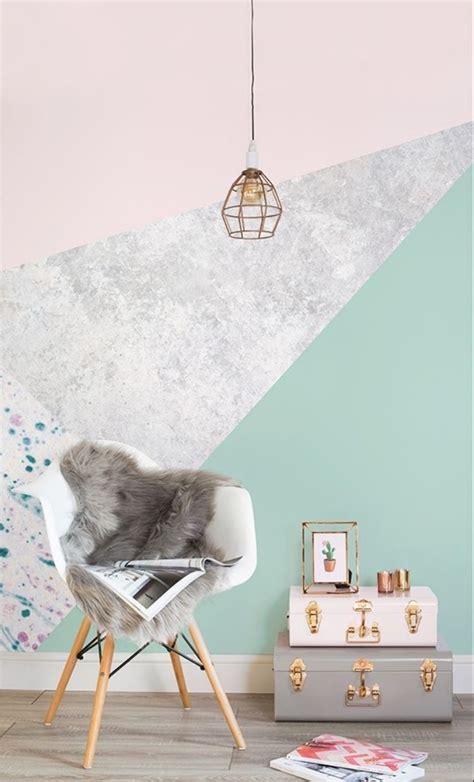 idee de couleur pour une chambre stunning idee deco chambre gris vert pictures matkin