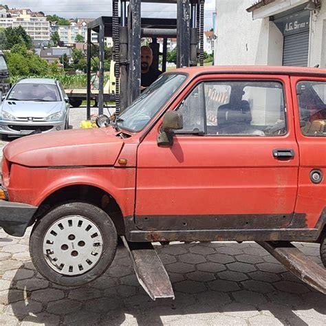 Weinis Garage Reichenbach by Autohaus Mercedes M 252 Ller Donzdorf 867 Photos 30