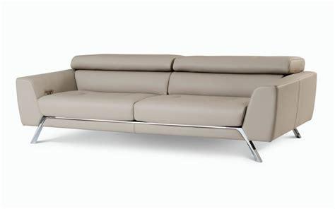 canapé roche bobois roche bobois leather sofa roche bobois furniture ebay