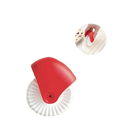pastry wheel decorator high quality kitchen tool  prices