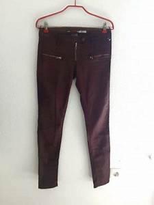 Wachs Jeans Entfernen : please skinny jeans g nstig kaufen second hand m dchenflohmarkt ~ Markanthonyermac.com Haus und Dekorationen