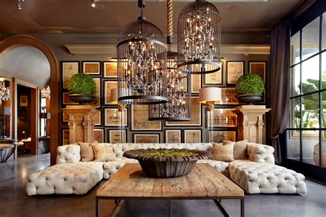 60s Home Decor Ideas : 60 Amazing Rustic Home Decor Ideas To Try