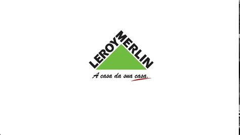 leroy merlin le torche logo leroy merlin