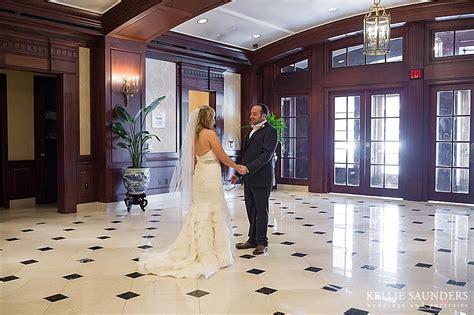 Birmigham, Michigan Wedding Photography By