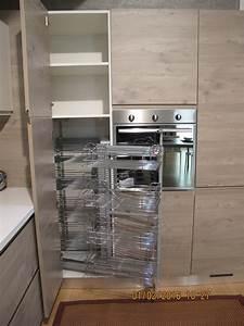 Mondo Convenienza Cucine Senza Elettrodomestici: Cucine classiche ...