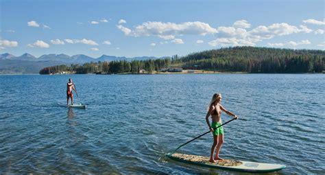 Visiter le Montana, USA   Voyage Montana   Montana tourime