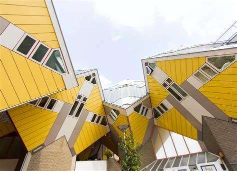 vacation homes   rent  airbnb bob vila