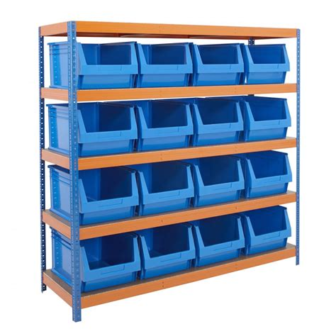 stackable bin storage cabinets shelves glamorous stackable storage shelves stackable