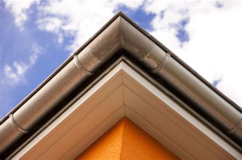 Fascia And Soffits  Joinery Derby  Joinery Derby