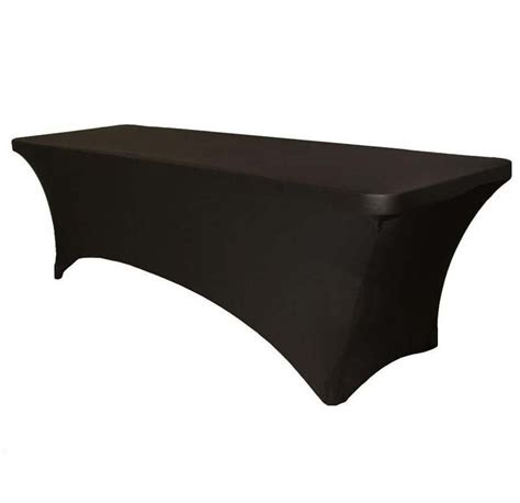 spandex table covers cheap online get cheap lycra spandex table covers aliexpress