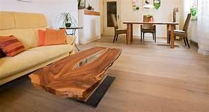 Esstisch Aus Baumstamm : esstische und couchtische massivholz schreinerei gruler in aixheim ~ Yasmunasinghe.com Haus und Dekorationen