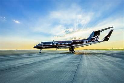Jet Flying Private Luxury Need International Exactly