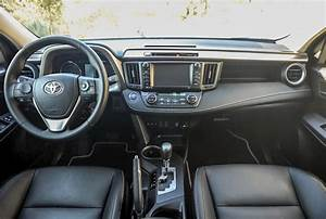 Toyota Rav4 Dynamic Edition : toyota rav4 hybrid test verbrauch preis toyota rav4 4 xa4 ~ Maxctalentgroup.com Avis de Voitures