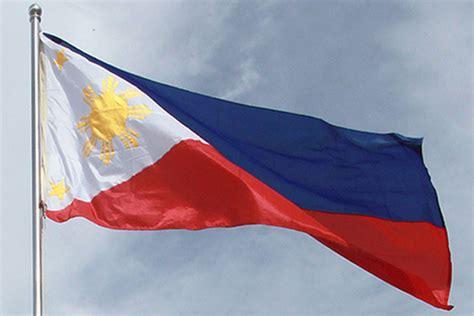philippines flag weneedfun