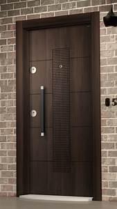 Wood, Door, Design, Best, -, Solid, Exterior, Flat, Teak, Wood, Main, Double, Front, Entry, Door, Design