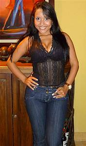 Colombian Women | www.pixshark.com - Images Galleries With ...