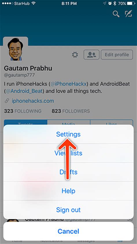 what uses data on phone tip how to reduce mobile data usage on iphone or for